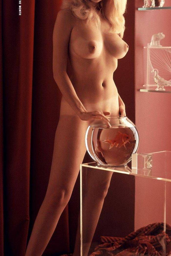кристя ильинова эротические фото пожалуйста, может урогенитальная