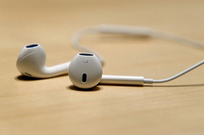 Как iPhone 5 изменит мир