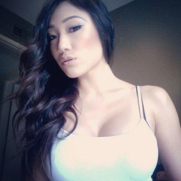 Самая красивая девушка в азии порно фото 137-178