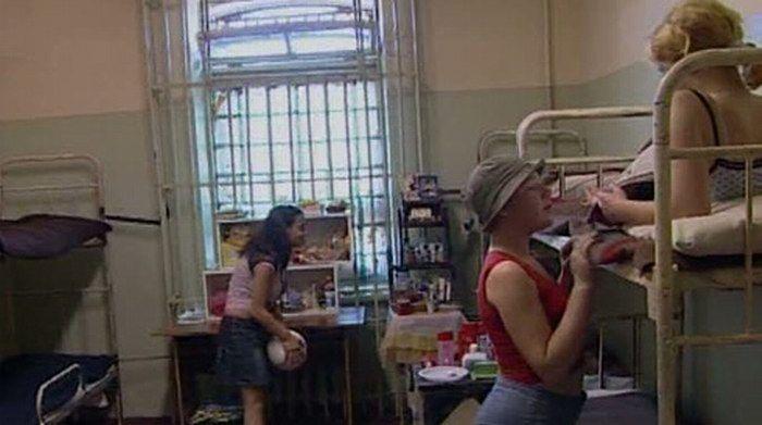 frantsuzskie-filmi-pro-prostitutok