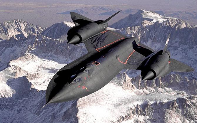 Самые важные самолеты в истории авиации (23 фото + текст)