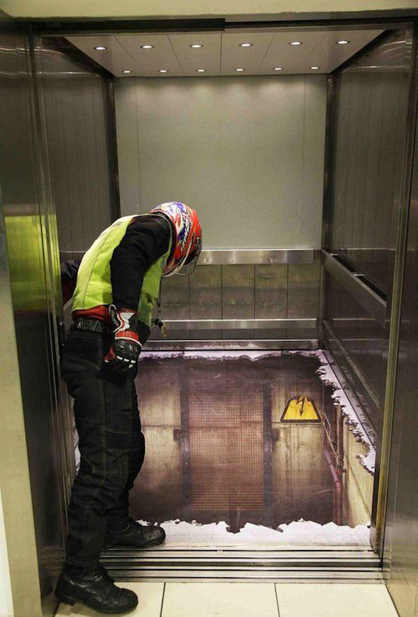 Лифт без дна (6 фото): http://mainfun.ru/news/2012-02-18-5644