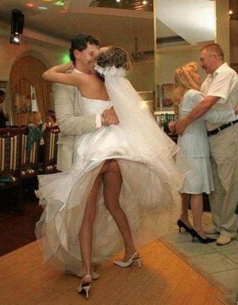 svadebnie-seks-video