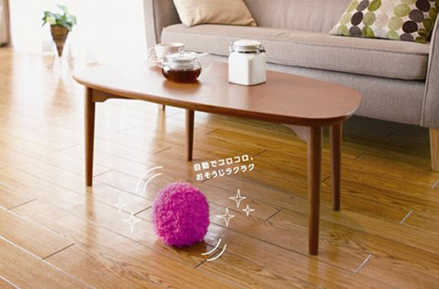 mocoro-vacuum-cleaner-fur-ball-robot-1