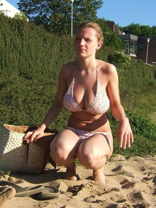 Жёны фото голых Вам