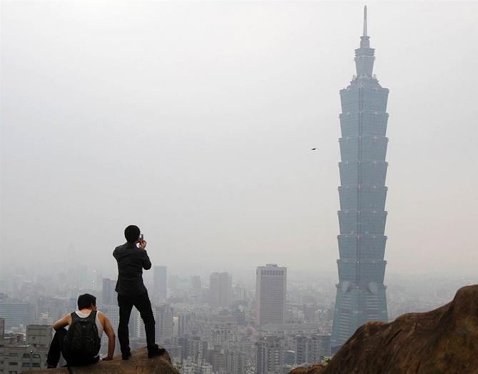 Самые большие сиски в мире с большими сосками 27 фотография