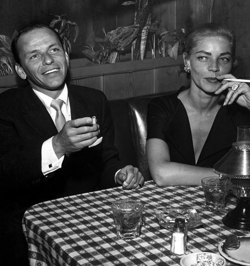 11 друзей оушена 1960 фрэнк синатра: