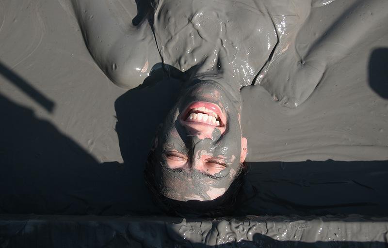 Трусы грязные картинки 13 фотография