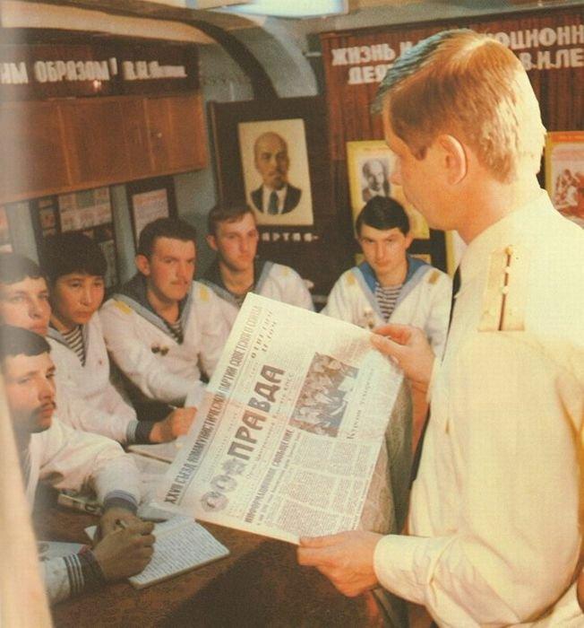 Студенти єбля руска 10 фотография