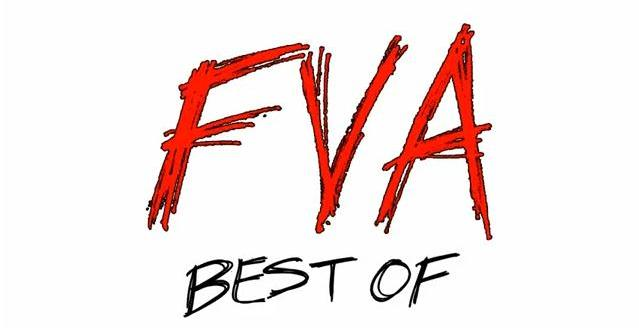 The Best of FVA Compilation