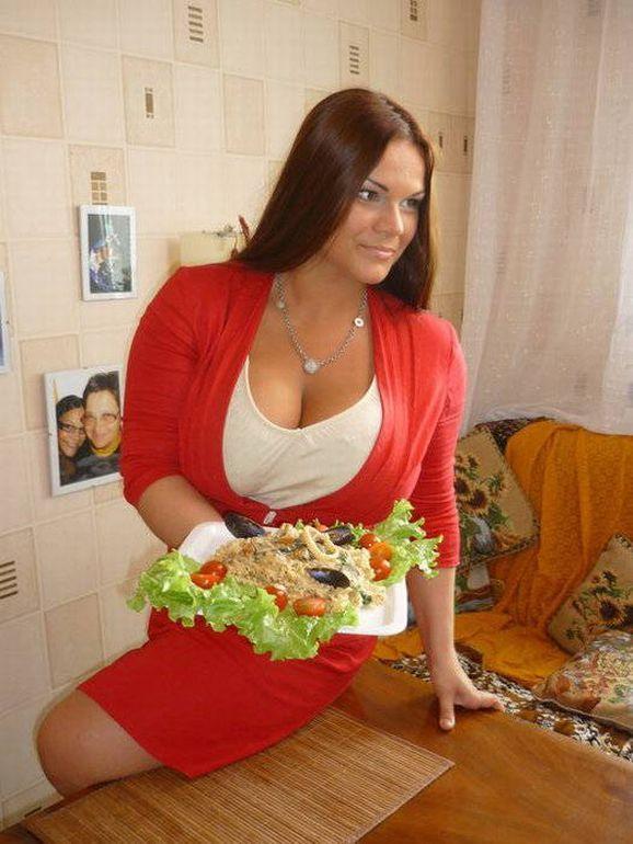 Самая большая грудь россии в порно фото 220-25