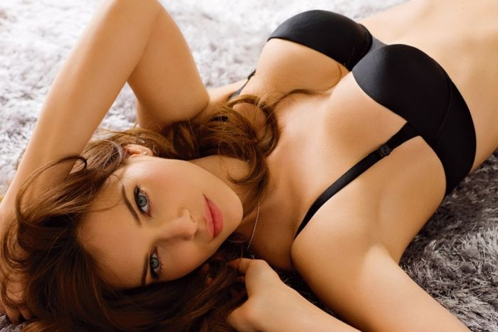 Фото женщины сексуальной 85095 фотография