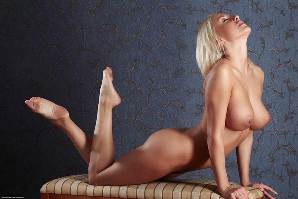 krasivaya-baba-foto-erotika