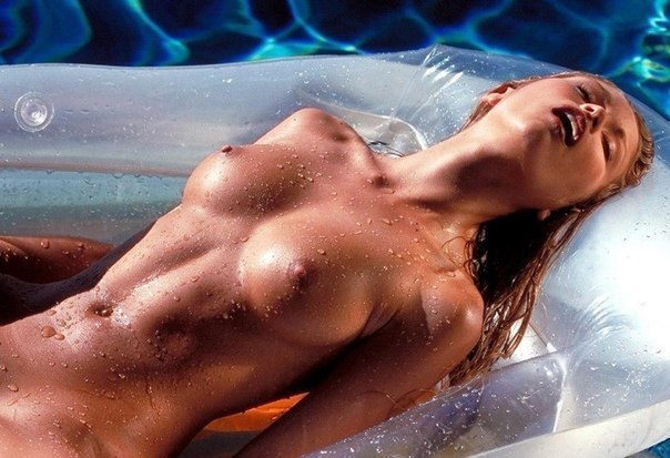девушка в оргазме соло смотреть фото