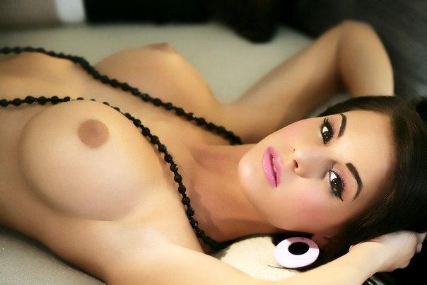 beautiful eyes секс фото