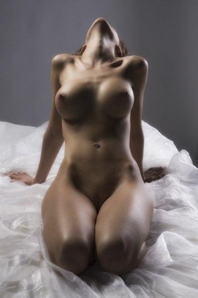 foto-krasivih-i-golih-tel
