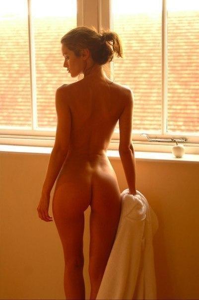 фото голых со