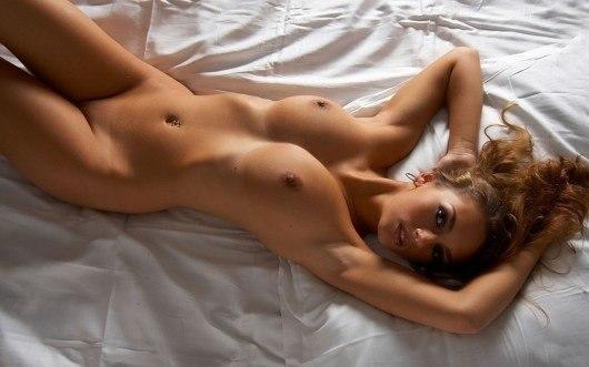 Фото очень красивых девушек голых 67702 фотография
