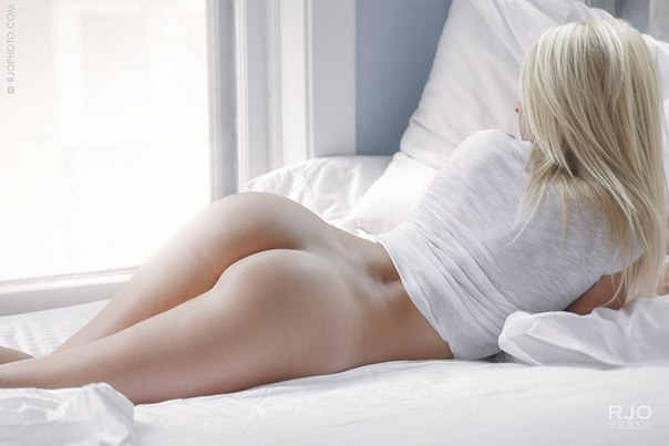 popi-krasivih-blondinok