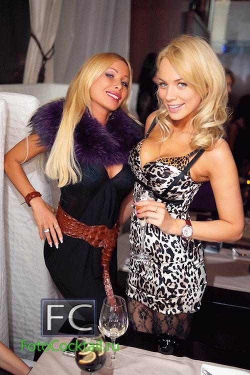 Фото девки в ночных клубах фото 802-180