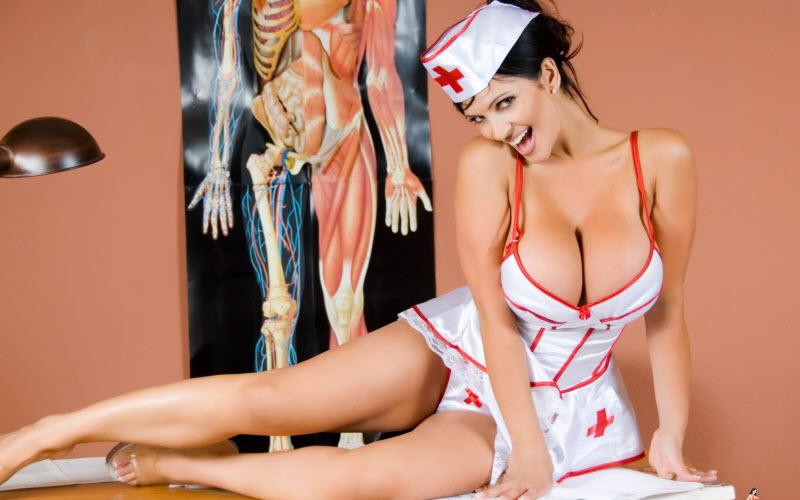 медицинские эротические фото скачать