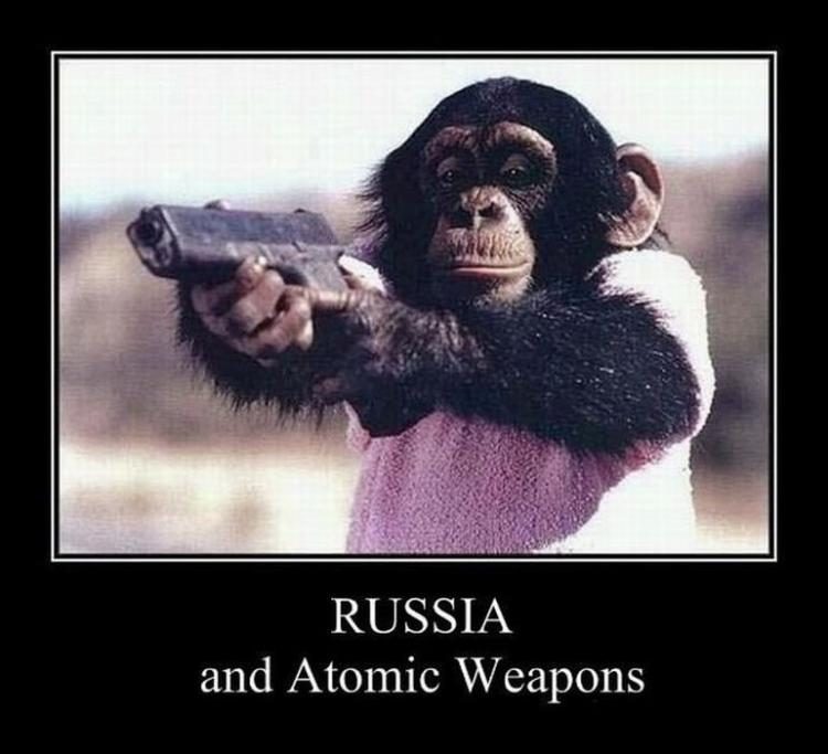 Про россию ведь мы рисуем про них