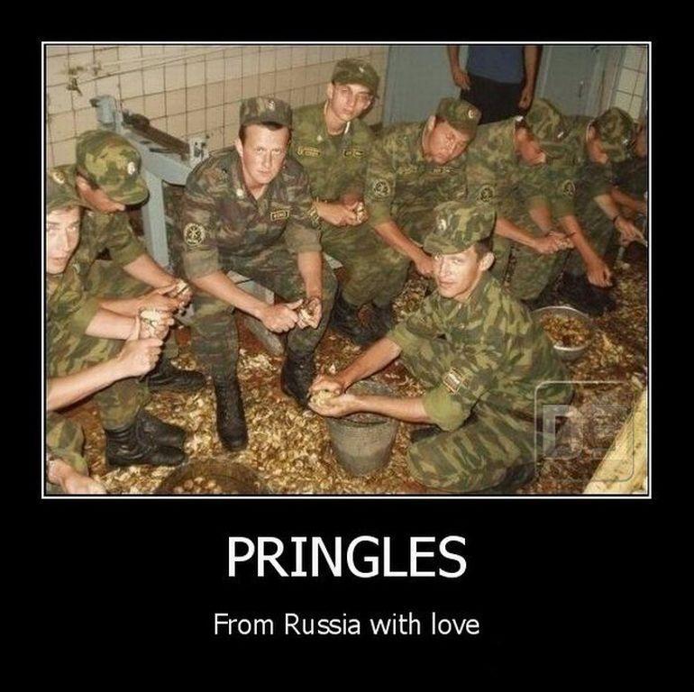 Смотреть порно инцест в армии белоруссии 24 фотография