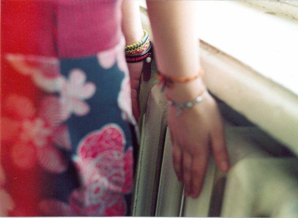 Красота человеческих рук (36 фотографий)