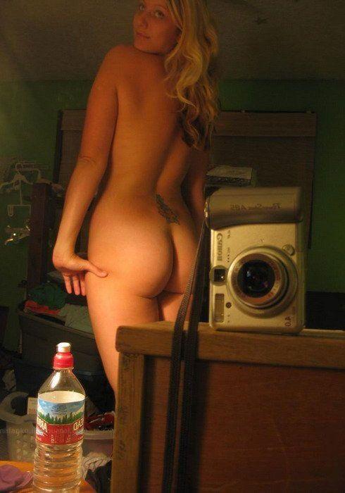 фото голых посетительниц соцсетей