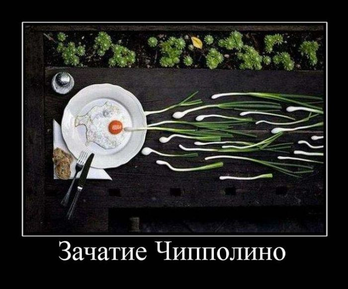 http://mainfun.ru/images/Demotivators/61/demotivatori_01.jpg