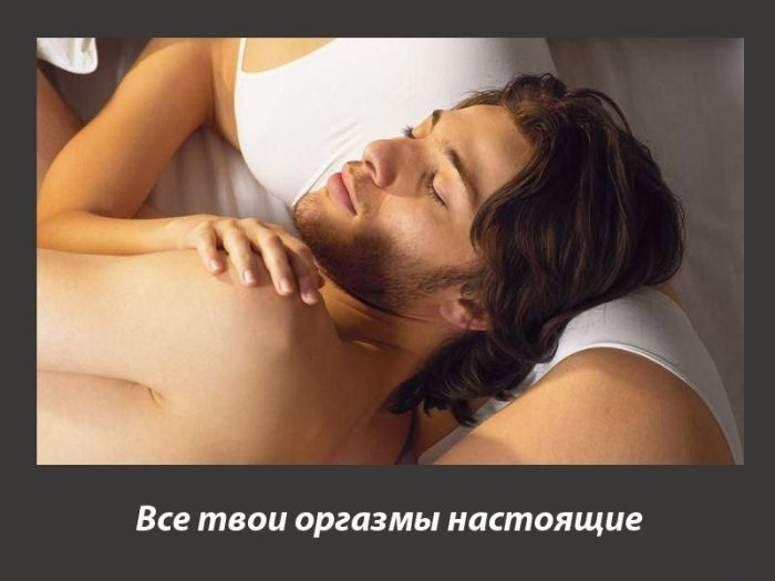 zheni-home-porno