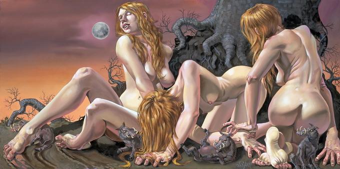 sperma-na-litse-molodoy-blondinki