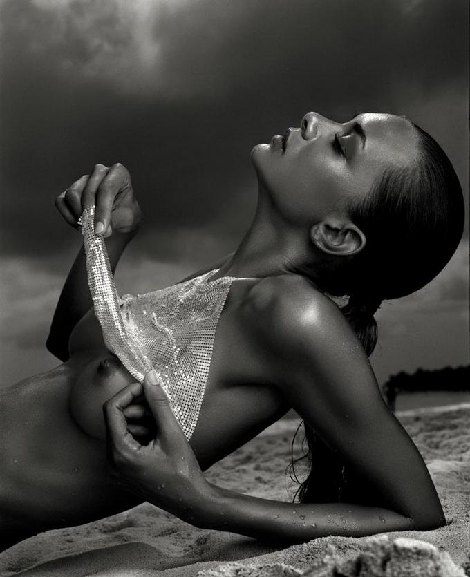 spina-eroticheskie-foto