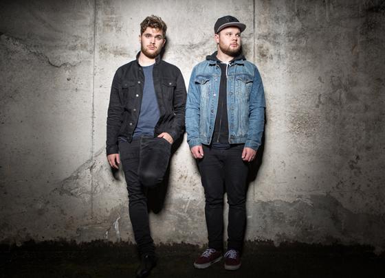 10 музыкантов Соединённое Королевство, которые прославятся в 2014 году