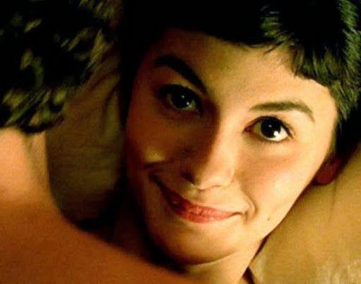Двадцать мифов о женщинах (19 фото)