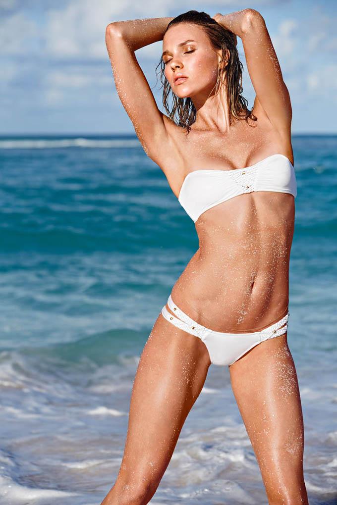 Каталог купальников Victoria's Secret