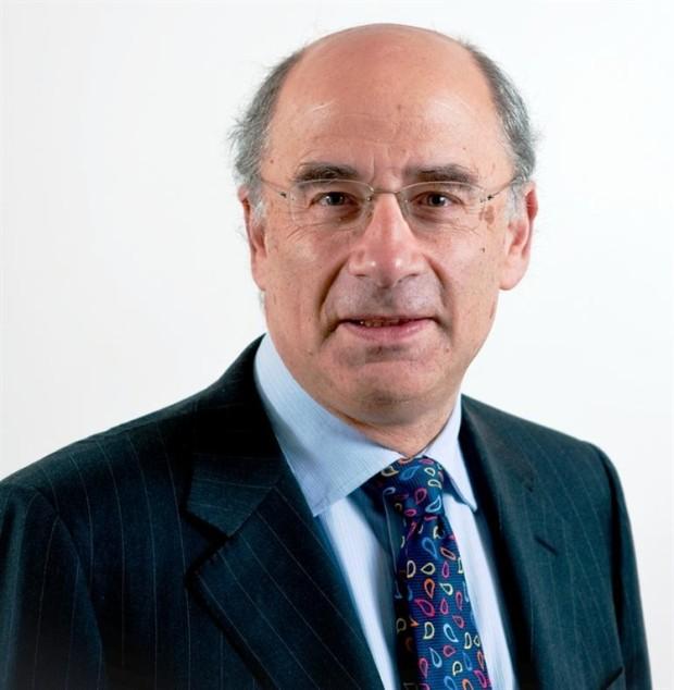Джастис Левесон