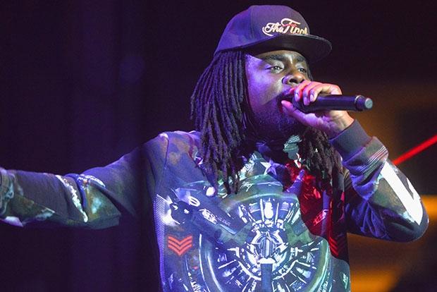 10 молодых рэперов, претендующих на коммерческий успех