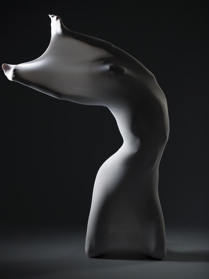 Фотограф Ludovic Florent (24 фото)
