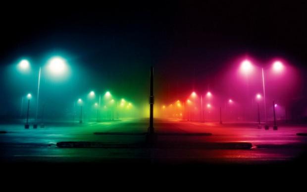 Люди принимают более объективные решения в темноте