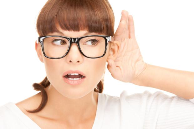 Люди лучше запоминают информацию, когда видят её, а не когда слышат
