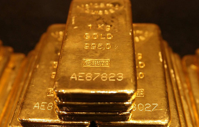 Buy gold and silver bullion online  CoinInvestcom