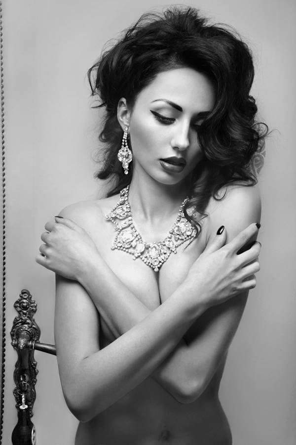 Фотограф Joanna Wilinska