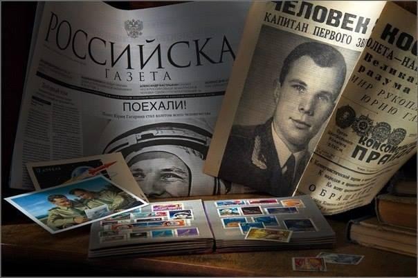 Ностальгия по СССР в натюрмортах Александра Сенникова