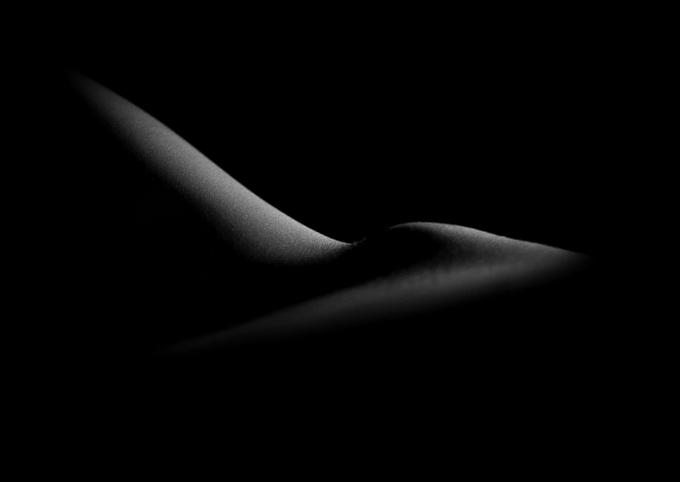 Фотограф Milos Burkhardt
