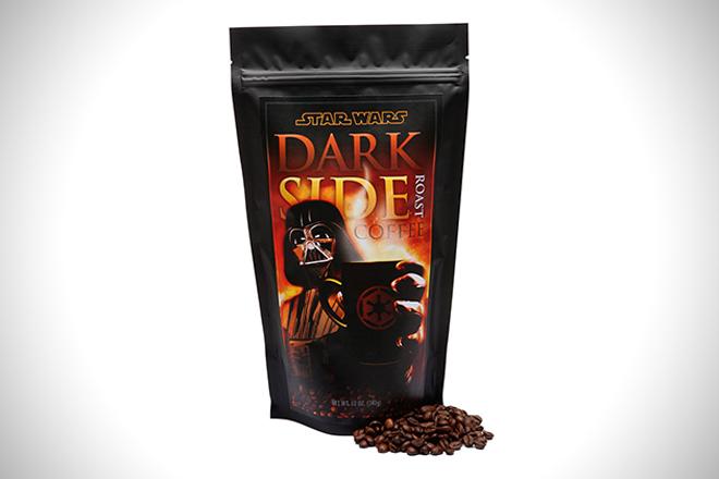 15 разновидностей кофе, о которых вы никогда не слышали