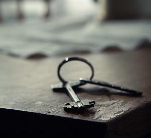 Ваша плохая память — ваша защита от безумия