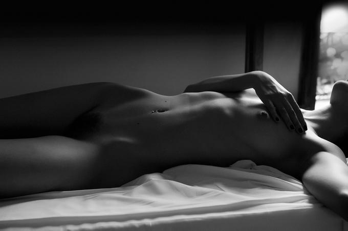 Фотограф Adolfo Valente