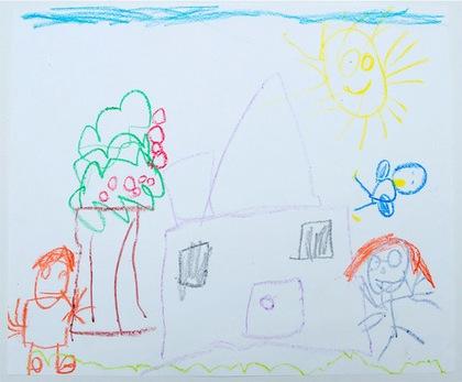 Как фотограф воплощает в жизнь мечты больных детей