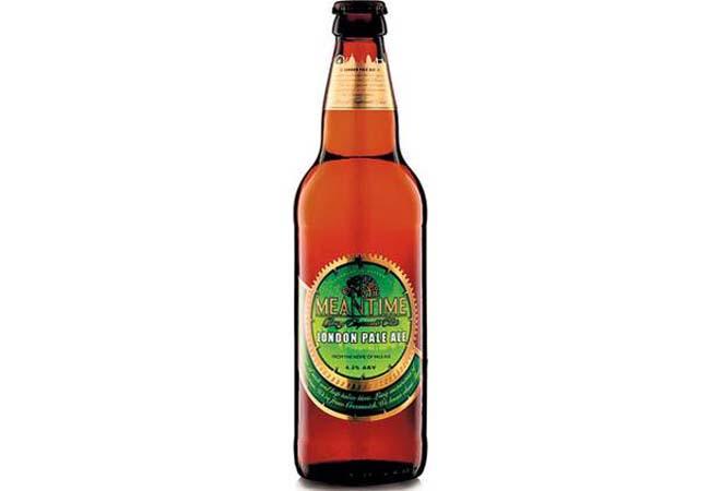 Шесть лучших мировых сортов пива